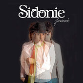 Play & Download Fascinado by Sidonie | Napster