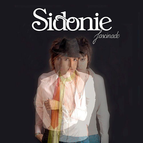 Play & Download Fascinado by Sidonie   Napster