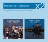 Play & Download Aufgeigen statt niederschiaßen / Omunduntn by Hubert von Goisern und die Alpinkatzen | Napster