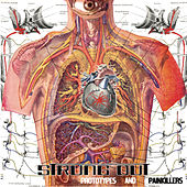 Prototypes And Painkillers by Strung Out