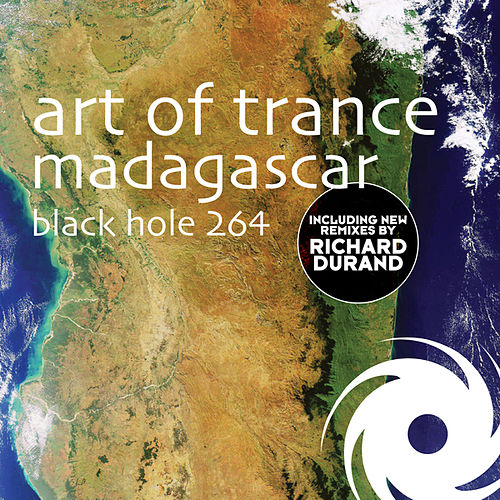 Play & Download Madagascar by Art of Trance | Napster