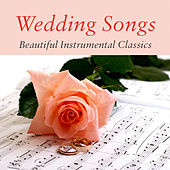 Wedding Music - Beautiful Instrumental Classics by Various Artists