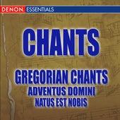 Adventus Domini - Natus est Nobis by Adventus Domini - Natus est Nobis