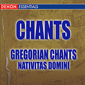 Play & Download Nativitas Domini by Enrico de Capitani Stirps Iesse | Napster