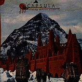 Play & Download Rising Mountains by Capsula | Napster