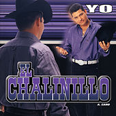 Play & Download Yo by El Chalinillo | Napster