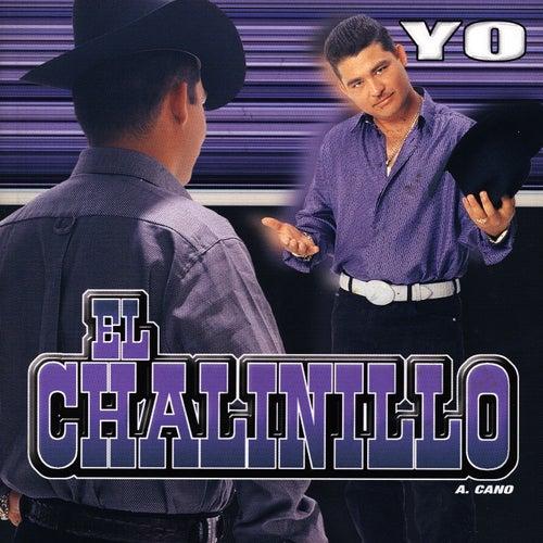 Play & Download Yo by El Chalinillo | Napster