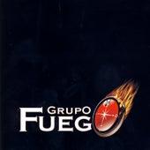 Play & Download Enciende La Mecha by Grupo Fuego | Napster