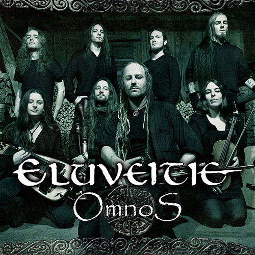 Play & Download Omnos by Eluveitie | Napster