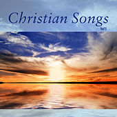 Play & Download Christian Songs, Vol. 1 by Music-Themes | Napster