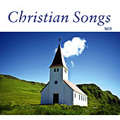 Play & Download Christian Songs, Vol. 2 by Music-Themes | Napster