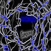 Play & Download Tangene by Freddy Fresh | Napster