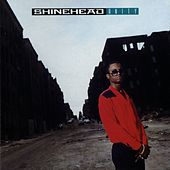 Play & Download Unity by Shinehead | Napster