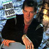 Play & Download Always & Forever by Randy Travis | Napster