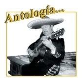 Play & Download Antología...Juan Mendoza