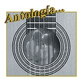 Play & Download Antología...Trios by Various Artists | Napster