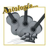 Antología...Boleros Vol. 2 by Various Artists
