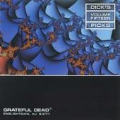 Dick's Picks, Vol. 15: Englishtown, NJ, September 3, 1977 by Grateful Dead