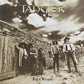 Play & Download Four Winds by Tangier | Napster