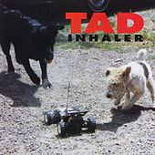 Play & Download Inhaler by Tad | Napster