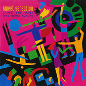Play & Download Time To Jam! [The Remix Album] by Sweet Sensation | Napster