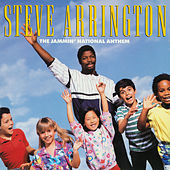 Play & Download The Jammin' National Anthem by Steve Arrington | Napster