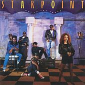 Hot To The Touch by Starpoint