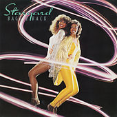 Play & Download Back 2 Back by Stargard | Napster