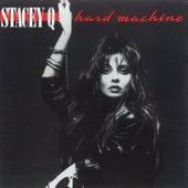 Hard Machine by Stacey Q
