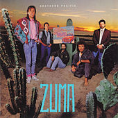 Play & Download Zuma by Southern Pacific | Napster