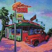 Southern Pacific by Southern Pacific