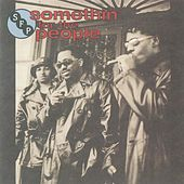 Play & Download Somethin' For The People by Somethin' for the People | Napster