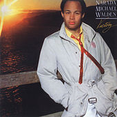 Play & Download Victory by Narada Michael Walden | Napster