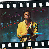 Play & Download The Dance Of Life by Narada Michael Walden | Napster