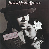 Play & Download Looking At You, Looking At Me by Narada Michael Walden | Napster