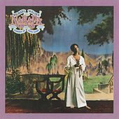 Play & Download Garden Of Love Light by Narada Michael Walden | Napster