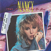 Play & Download Not Just The Girl Next Door by Nancy Martinez | Napster