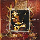 Play & Download Deep Cuts: The Best Of The Ballads by Mr. Big | Napster