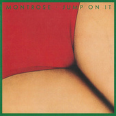 Play & Download Jump On It by Montrose | Napster