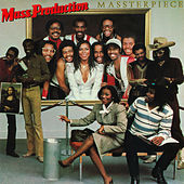 Play & Download Massterpiece by Mass Production | Napster