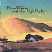 Play & Download Orange Crate Art by Brian Wilson And Van Dyke Parks | Napster