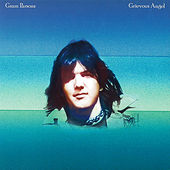 Play & Download Grievous Angel by Gram Parsons | Napster