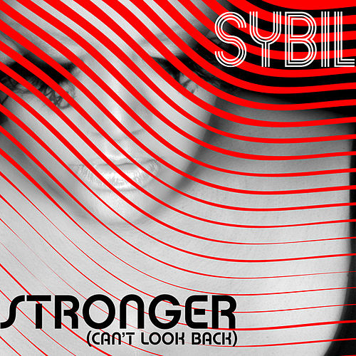 Play & Download Stronger by Sybil | Napster