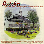 Play & Download Sketches by US Air Force Heritage of America Band | Napster