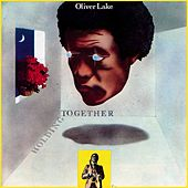 Play & Download Holding Together by Oliver Lake | Napster