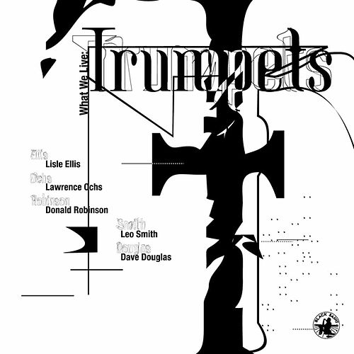 Play & Download Trumpets by Dave Douglas | Napster