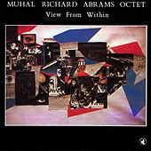 View From Within by Muhal Richard Abrams