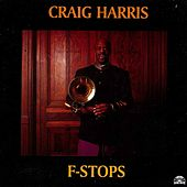 Play & Download F-stops by Hamiet Bluiett | Napster