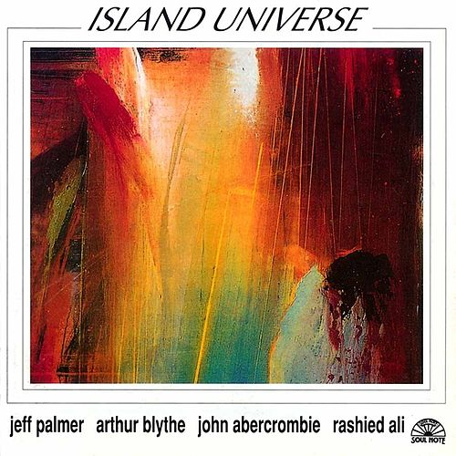 Play & Download Island Universe by John Abercrombie | Napster