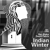 Indian Winter by Ran Blake